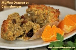 Muffins orange cranberries 20_560_373