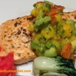 Salsa Avocat Mangue 470_262