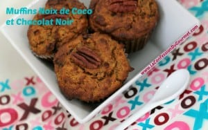 Coconut chocolate muffins 8_560_350