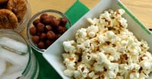 Popcorn 560_292