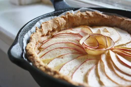 tarte-aux-pommes-gourmand-et-paleo