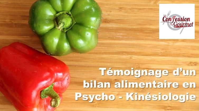 temoignage-psycho-kinesiologie-la-confession-du-gourmet